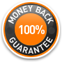 translation moneyback guarantee